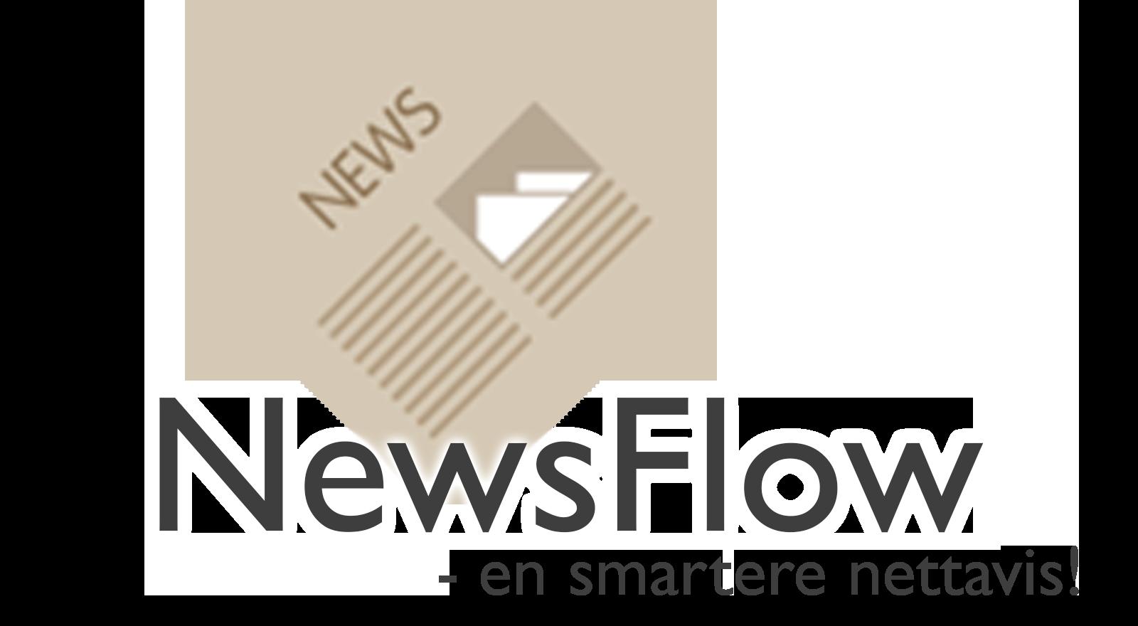 Fritanke.no - nettavis for livssyn og livssynspolitikk