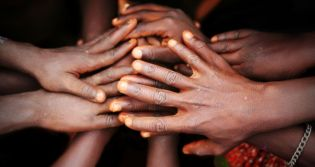 African Humanists and the search for African Peace
