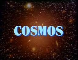 Et humanistisk kulturglimt: «The Shores of the Cosmic Ocean», Første episode av TV-serien Kosmos (1980)
