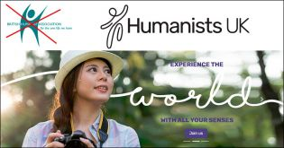 British Humanist Association blir «Humanists UK»
