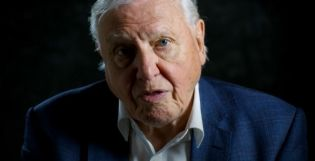 Trailer: David Attenborough A Life on Our Planet