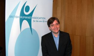 British Humanist Association: Fra 6000 til 30 000 på sju år