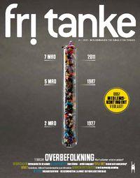 Fri tanke 01-2012