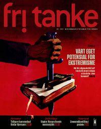 Fri tanke 03-2012