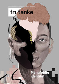 Fri tanke – vår 2019